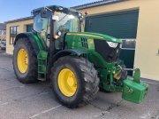 Traktor типа John Deere 6190 R, Gebrauchtmaschine в Bad Lobenstein