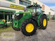 John Deere 6190R AutoPowr 50km/h Traktor