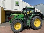 John Deere 6190R DirectDrive Тракторы