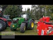 John Deere 6190R Traktor