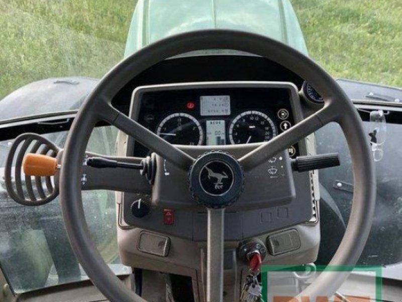 Traktor des Typs John Deere 6195 M, Gebrauchtmaschine in Rommerskirchen (Bild 5)