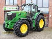 Traktor typu John Deere 6195 M, Gebrauchtmaschine v Greven