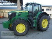 John Deere 6195 M Тракторы