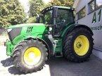 Traktor des Typs John Deere 6195R MY16 in Visbek-Rechterfeld