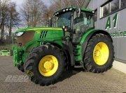 John Deere 6195R MY16 Тракторы