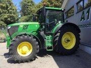 Traktor des Typs John Deere 6195R MY18, Neumaschine in Aurich