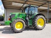 Traktor typu John Deere 6195R, Gebrauchtmaschine v Neubrandenburg
