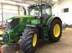 Traktor des Typs John Deere 6195R in Visbek-Rechterfeld