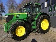 John Deere 6195R Трактор