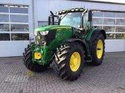 John Deere 6195R Traktor