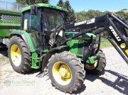Traktor типа John Deere 6200 Premium, Gebrauchtmaschine в Weilheim-Heubach