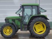 John Deere 6200 SE Traktor