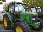 Traktor типа John Deere 6200, Gebrauchtmaschine в Bremen