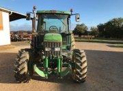 John Deere 6200 Traktor