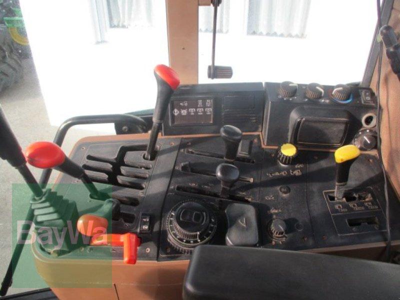 Traktor des Typs John Deere 6200, Gebrauchtmaschine in Schönau b.Tuntenhausen (Bild 15)