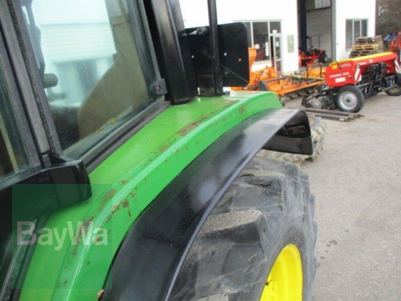 Traktor des Typs John Deere 6200, Gebrauchtmaschine in Schönau b.Tuntenhaus (Bild 12)