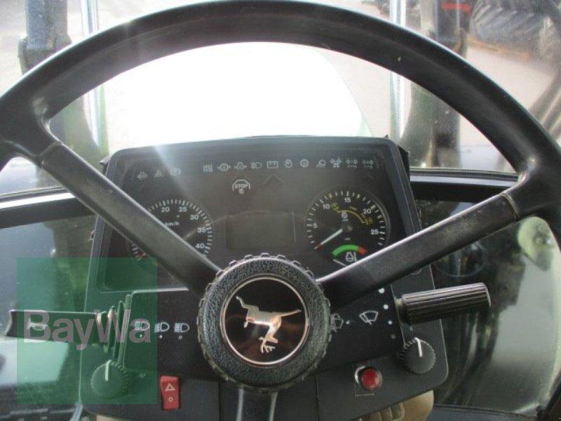 Traktor des Typs John Deere 6200, Gebrauchtmaschine in Schönau b.Tuntenhausen (Bild 14)