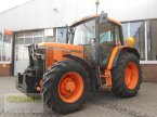 Traktor des Typs John Deere 6210 Premium in Greven