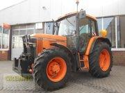 Traktor tipa John Deere 6210 Premium, Gebrauchtmaschine u Greven