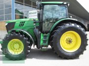 John Deere 6210 R AP Traktor