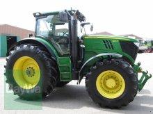 John Deere 6210 R AP Tractor