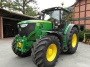 John Deere 6210 R Autopower Тракторы