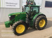 John Deere 6210 R Autopowr Tractor