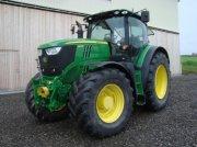 John Deere 6210 R Direct Drive Tractor