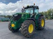 John Deere 6210 R Traktor