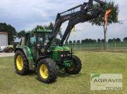 John Deere 6210 Traktor