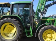 Traktor tipa John Deere 6210, Gebrauchtmaschine u Bremen