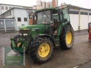 Traktor typu John Deere 6210, Gebrauchtmaschine w Kapfenberg