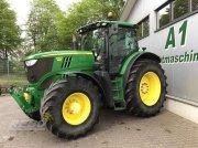 Traktor des Typs John Deere 6210R ALLRADTRAKTOR, Gebrauchtmaschine in Neuenkirchen-Vörden