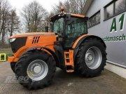 Traktor типа John Deere 6210R ALLRADTRAKTOR, Gebrauchtmaschine в Neuenkirchen-Vörden
