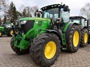 Traktor des Typs John Deere 6210R AP50 Autotrac, Gebrauchtmaschine in Marxen