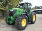 Traktor типа John Deere 6210R Ultimate в Marl