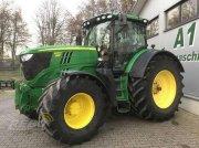 John Deere 6210R ULTIMATE Тракторы