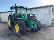 John Deere 6210R Тракторы