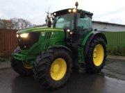 John Deere 6210R Traktor