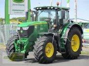 Traktor typu John Deere 6210R, Gebrauchtmaschine w Euskirchen