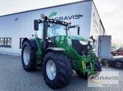Traktor des Typs John Deere 6215 R AUTO POWR, Gebrauchtmaschine in Bardowick