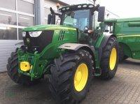 John Deere 6215 R Auto Powr Traktor