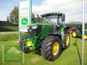 Traktor typu John Deere 6215 R, Vorführmaschine v Knittelfeld