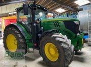 Traktor a típus John Deere 6215 R, Gebrauchtmaschine ekkor: Hochmössingen