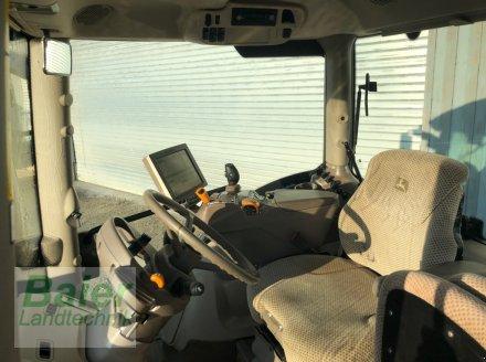 Traktor типа John Deere 6215 R, Gebrauchtmaschine в Hochmössingen (Фотография 6)
