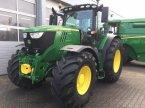 Traktor des Typs John Deere 6215 R в Eggenfelden