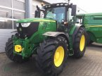 Traktor des Typs John Deere 6215 R in Eggenfelden