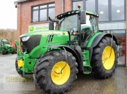 John Deere 6215 R Тракторы