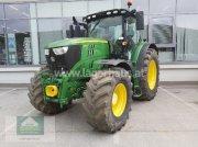 Traktor tipa John Deere 6215 R, Gebrauchtmaschine u Klagenfurt