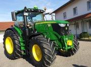John Deere 6215 R Tracteur